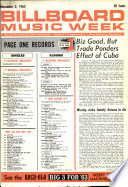Nov 3, 1962