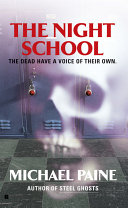The Night School
