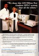 Laboratory Practice Book PDF