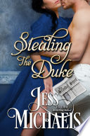 Stealing The Duke