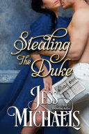 Stealing The Duke Pdf/ePub eBook