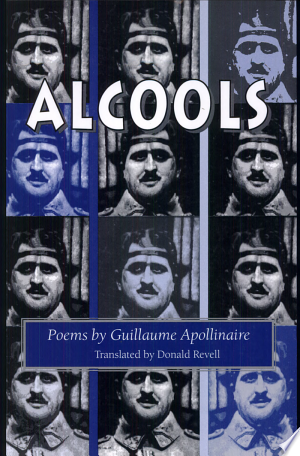 [pdf - epub] Alcools - Read eBooks Online