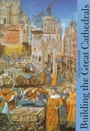 Building The Great Cathedrals Book PDF