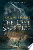 The Last Sacrifice Book PDF