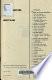 Universities in Britain