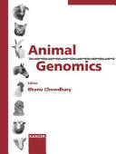 Animal Genomics