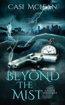 Beyond the Mist Pdf