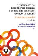 Pdf O Tratamento da Dependência Química e as Terapias Cognitivo-Comportamentais Telecharger