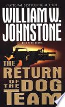 The Return Of Dog Team