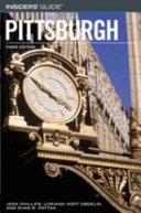 Reno and Lake Tahoe   Insiders  Guide