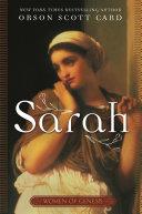 Sarah Pdf/ePub eBook