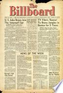 30 april 1955