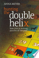 Hunting the Double Helix Book PDF