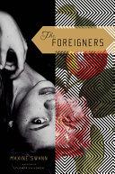 The Foreigners [Pdf/ePub] eBook