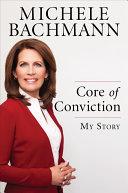 Pdf Core of Conviction