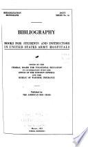 Rehabilitation Monograph Joint Series