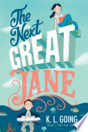 The Next Great Jane