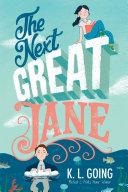 The Next Great Jane [Pdf/ePub] eBook