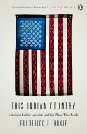 This Indian Country Pdf/ePub eBook