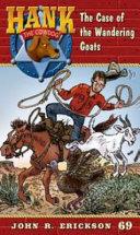 The Trouble With Goats And Sheep Pdf [Pdf/ePub] eBook