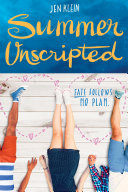 Pdf Summer Unscripted