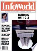 8. Juli 1985