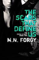 Pdf The Scars That Define Us
