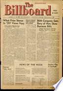 12 jan. 1959