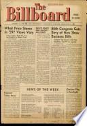12. Jan. 1959