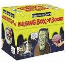 Bulging Box of Books ebook