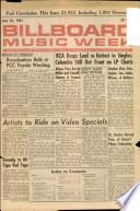 Jun 26, 1961