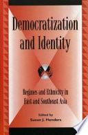 Democratization and Identity