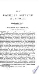 Φεβ. 1882