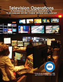 Television Operations