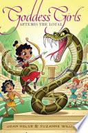 Artemis the Loyal Book PDF