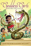 Artemis the Loyal [Pdf/ePub] eBook