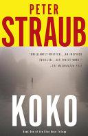 Koko Pdf/ePub eBook