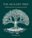 Healer's Tree [Pdf/ePub] eBook