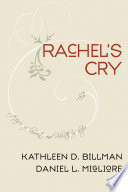 Rachel s Cry