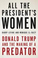 All the President s Women Book PDF