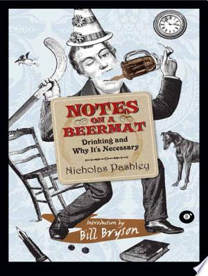 Download Notes On A Beermat Free Books - Books