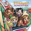 Funkhouse Adventure