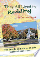 They All Lived In Redding The People And Places Of This Extraordinary Town Dennis Paget Google Books To connect with diana, sign up for facebook today. google books