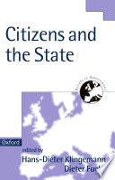 Citizens And The State