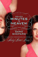 The Lying Game  6  Seven Minutes in Heaven