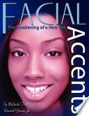 Facial Accents