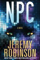 Npc Book PDF