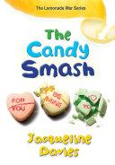 Pdf The Candy Smash