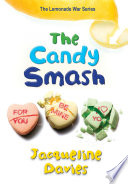 """""""The Candy Smash"""" by Jacqueline Davies"""