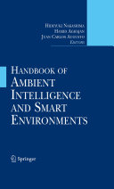 Handbook of Ambient Intelligence and Smart Environments Book